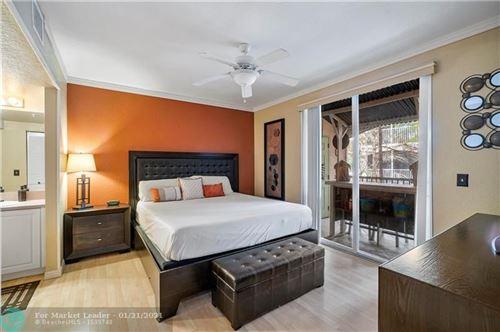 Photo of 6670 W Sample Rd #6670, Coral Springs, FL 33067 (MLS # F10267307)