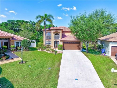 Photo of 5764 NW 47th Ct, Coral Springs, FL 33067 (MLS # F10279307)