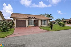 Photo of 1586 SW 21st Ter, Deerfield Beach, FL 33442 (MLS # F10153308)