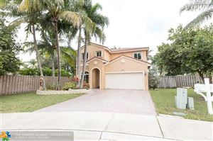 Photo of Listing MLS f10198308 in 4062 Oxbow Dr Coconut Creek FL 33073