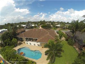 Photo of 1226 SE 13th Ave, Deerfield Beach, FL 33441 (MLS # F10121310)