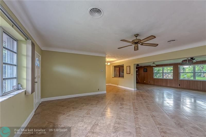 Photo of 2312 NE 15th Ave, Wilton Manors, FL 33305 (MLS # F10242311)