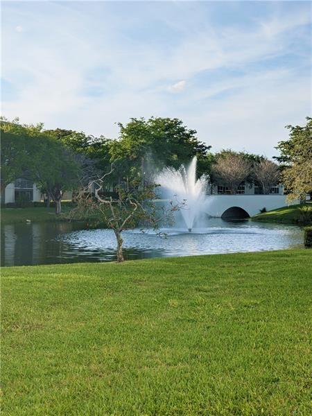 3101 Portofino Point #E-1, Coconut Creek, FL 33066 - #: F10261311