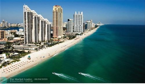 Photo of 210 172nd St #244, Sunny Isles Beach, FL 33160 (MLS # F10232312)