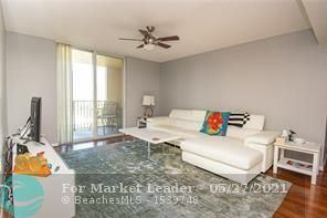 Photo of 520 SE 5th Ave #2608, Fort Lauderdale, FL 33301 (MLS # F10286312)