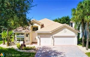 Photo of 19091 Two River Ln, Boca Raton, FL 33498 (MLS # F10193313)