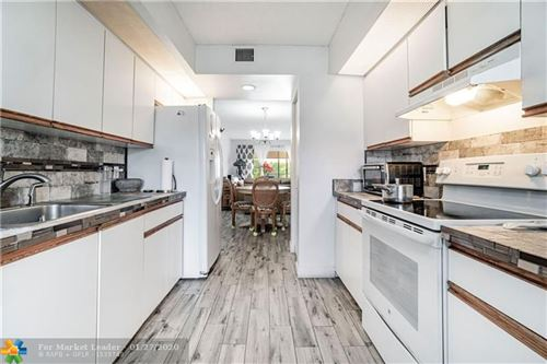 Photo of Listing MLS f10213313 in 900 SW 128th Ave #304 D Pembroke Pines FL 33027