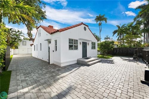Photo of 2431 E Las Olas Blvd, Fort Lauderdale, FL 33301 (MLS # F10292313)