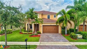 Photo of 7513 NW 113th Ave, Parkland, FL 33076 (MLS # F10188314)