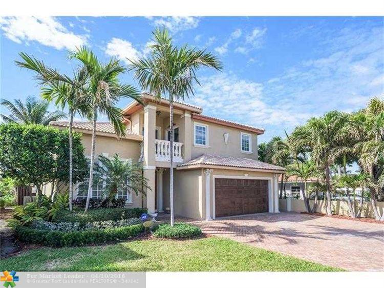 Photo of Fort Lauderdale, FL 33304 (MLS # F1377314)