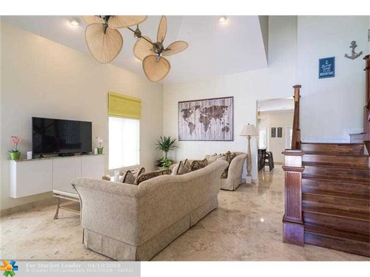 Photo of Fort Lauderdale, FL 33304 (MLS # F1377314)