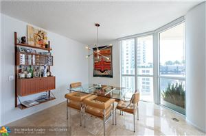 Tiny photo for 111 SE 8th Ave #806, Fort Lauderdale, FL 33301 (MLS # F10176315)