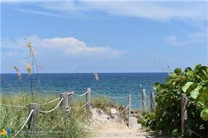 Photo of 800 SE 20th Ave #215, Deerfield Beach, FL 33441 (MLS # F10191315)