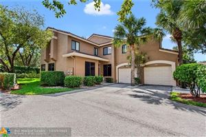 Photo of Listing MLS f10198318 in 7525 NW 61st Ter #201 Parkland FL 33067
