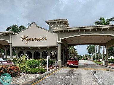 1803 Eleuthera Pt #A3, Coconut Creek, FL 33066 - #: F10256319