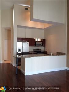 Foto de inmueble con direccion 7275 SW 90 Way #G613 Miami FL 33156 con MLS F10107320