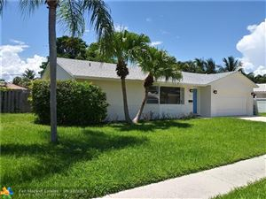 Photo of 161 SW 11th Ct, Boca Raton, FL 33486 (MLS # F10184320)