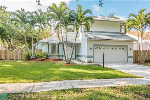 Photo of Listing MLS f10223320 in 10624 Edinburgh St Hollywood FL 33026