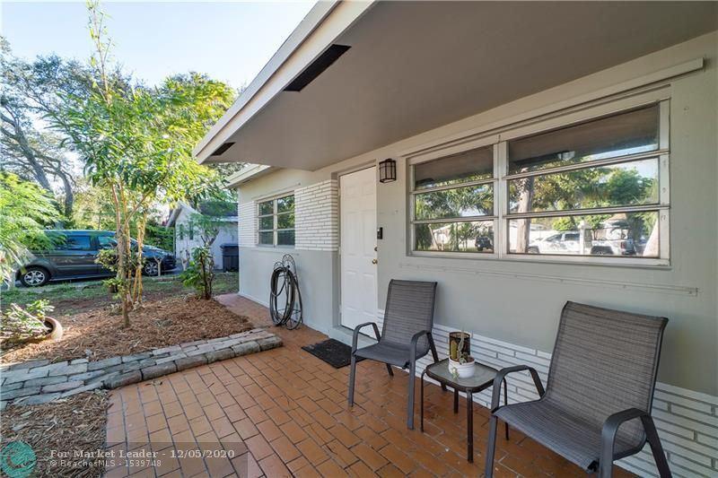 6724 FARRAGUT ST, Hollywood, FL 33024 - #: F10261320