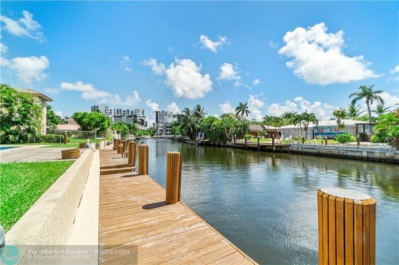 200 SE 2nd Ave, Pompano Beach, FL 33060 - #: F10293321