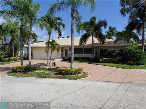Photo of 500 NE 6th Ave, Deerfield Beach, FL 33441 (MLS # F10223322)