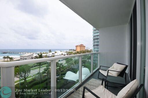 333 NE 21st Ave #718, Deerfield Beach, FL 33441 - #: F10228322