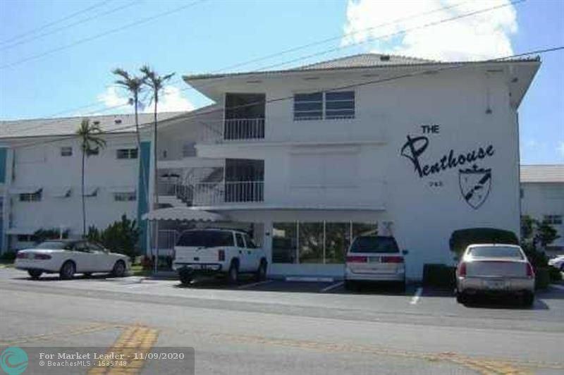 745 SE 19th Ave #342, Deerfield Beach, FL 33441 - #: F10257324