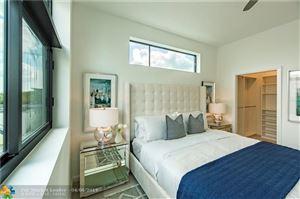 Tiny photo for 103 NE 6 Street #109, Fort Lauderdale, FL 33304 (MLS # F10170326)