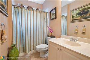 Tiny photo for 7401 NW 115th Ter, Parkland, FL 33076 (MLS # F10185326)