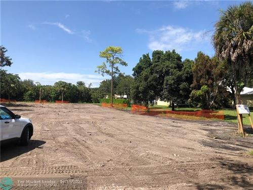 Tiny photo for 7235 NW 63RD WAY, Parkland, FL 33067 (MLS # F10281328)