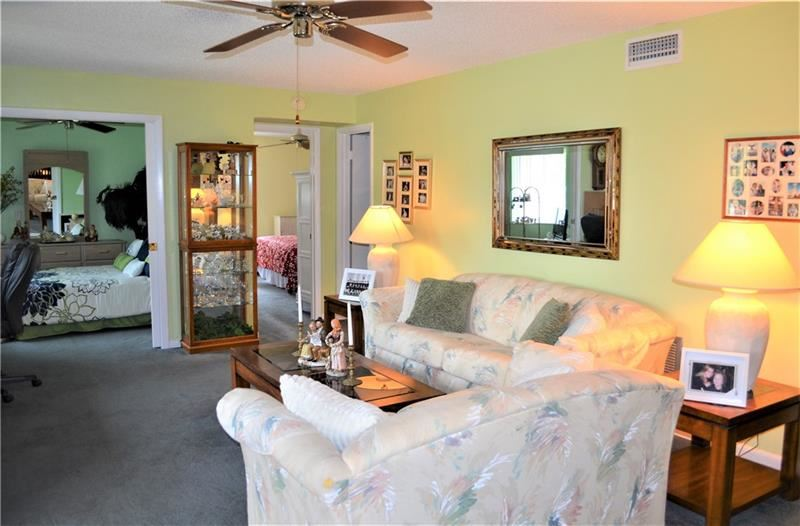 3531 Long Pine Ct #A-2, Greenacres, FL 33463 - MLS#: F10269328