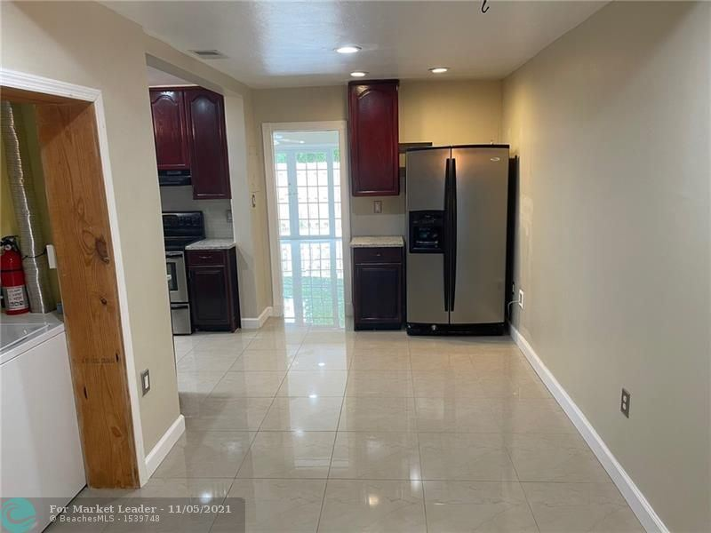 Photo of 5480 NW 1st Ave, Oakland Park, FL 33309 (MLS # F10294328)