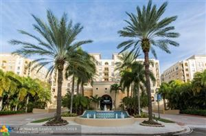 Photo of 520 SE 5th Ave #1702, Fort Lauderdale, FL 33301 (MLS # F10198330)