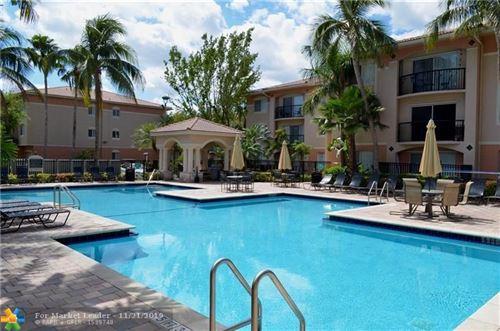 Photo of 2125 SE 10 ave #1011, Fort Lauderdale, FL 33316 (MLS # F10204330)