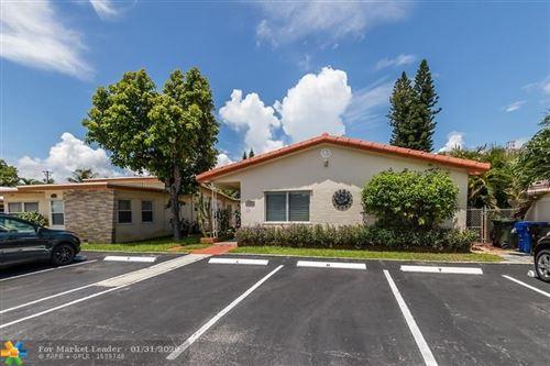 Photo of Listing MLS f10214330 in 1037 N Victoria Park Road Fort Lauderdale FL 33304