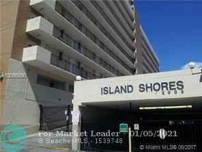 Foto de inmueble con direccion 2903 NE 163 #704 North Miami Beach FL 163-704- con MLS F10252331