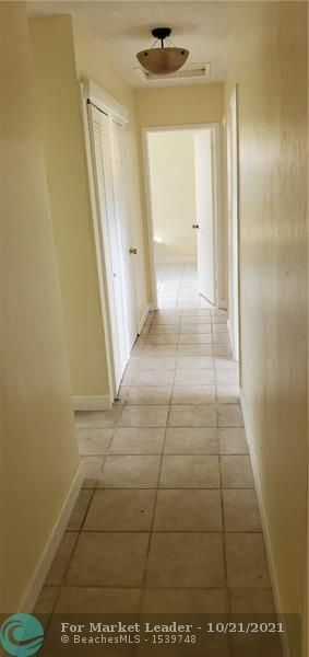 Photo of 1081 Alabama Ave, Fort Lauderdale, FL 33312 (MLS # F10304331)