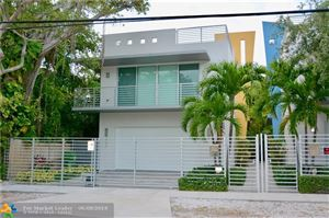 Foto de inmueble con direccion 3123 Oak Ave Coconut Grove FL 33133 con MLS F10179332
