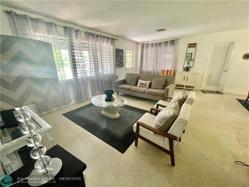 2916 NW 6th Ave, Wilton Manors, FL 33311 - #: F10282332