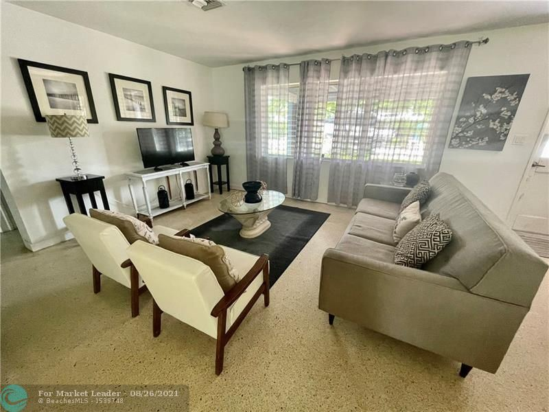Photo of 2916 NW 6th Ave, Wilton Manors, FL 33311 (MLS # F10282332)