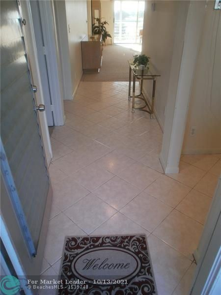 Photo of 1601 Abaco Dr #H4, Coconut Creek, FL 33066 (MLS # F10304332)