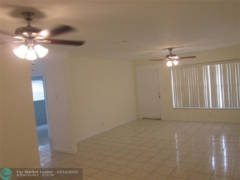 Photo of 441 NE 43 ST, Deerfield Beach, FL 33064 (MLS # F10304333)