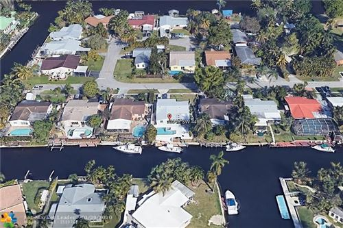 Photo of Listing MLS f10213334 in 3448 SW 44th St Dania Beach FL 33312