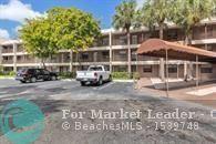 Photo of 8751 Shadow Wood Blvd #8751, Coral Springs, FL 33071 (MLS # F10230334)