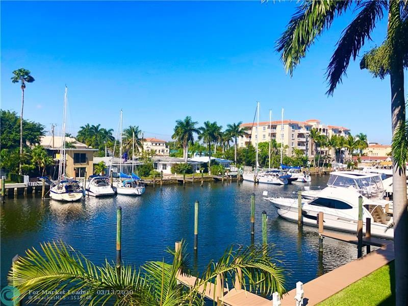 73 Isle Of Venice Dr #73, Fort Lauderdale, FL 33301 - #: F10210334