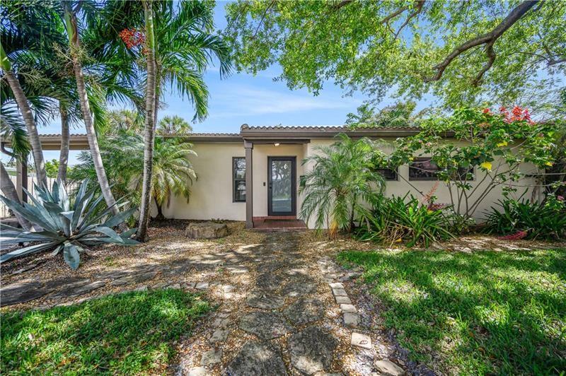 1408 NE 17th Ter, Fort Lauderdale, FL 33304 - #: F10273334