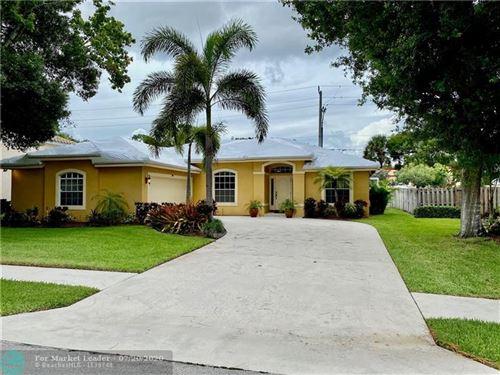 Photo of Listing MLS f10239335 in  Lauderhill FL 33319