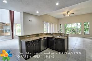 Tiny photo for 12613 NW 74th Pl, Parkland, FL 33076 (MLS # F10158337)