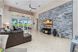 Photo of 7163 NW 123rd Ave, Parkland, FL 33076 (MLS # F10173337)