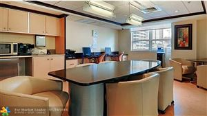 Tiny photo for 350 SE 2nd St #2820, Fort Lauderdale, FL 33301 (MLS # F10174338)